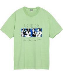 TW CE 17 ::::+:+$+$$$$ T恤 日本製