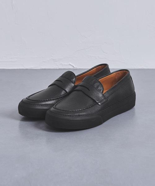UADT 樂福鞋 休閒鞋†