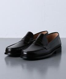 <UNITED ARROWS> 樂福鞋