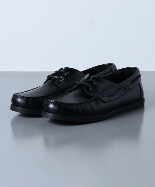 <UNITED ARROWS> 德比鞋