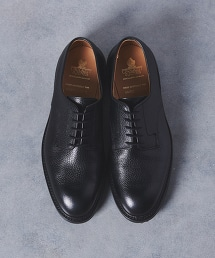 <CROCKETT&JONES> P-TOE COUNTRY