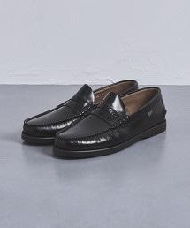 特別訂製<Paraboot> UASP  樂福鞋†