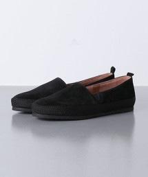 <MULO> 草編風懶人鞋
