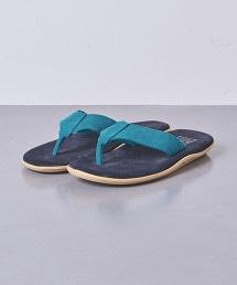 <ISLAND SLIPPER> 涼鞋†