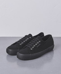 <SUPERGA>  2750 帆布鞋† OUTLET商品