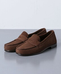 <SEBAGO>【特別訂製】樂福鞋  OUTLET商品