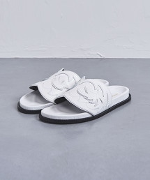 <PIPPICHIC>西部風格 涼鞋†