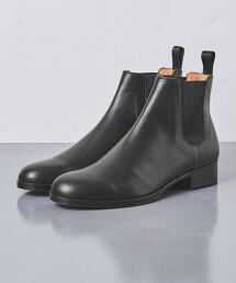 <UNITED ARROWS> 雀爾喜靴/靴子 日本製