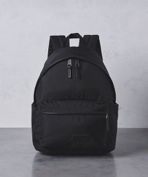 <EASTPAK> CONSTRUCTED 24L RUCK†