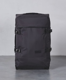 <EASTPAK> CONSTRUCTED 42L CARRY†
