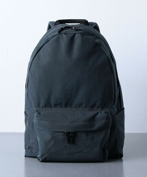 <STANDARD SUPPLY> COMMUTE DAYPACK 後背包 日本製