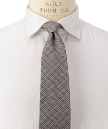 <FIORIO> O/PLID 領帶