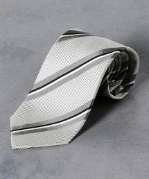 <Nicky>正式 直條紋 領帶