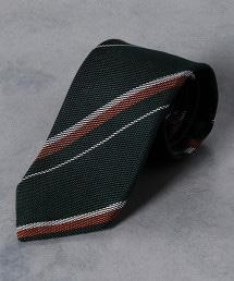 <Nicky> 英式條紋 直條紋 領帶
