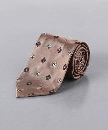 <FIORIO)> 花朵領帶
