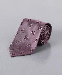 <FIORIO>  花朵領帶