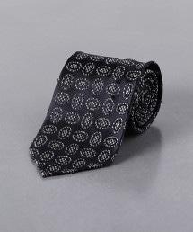 <FIORIO> 緹花織 領帶