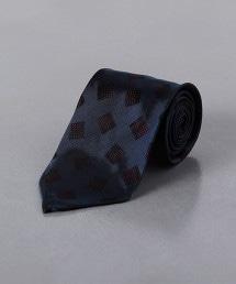 <FIORIO> 方形領帶