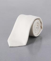 <FIORIO> 法蘭絨領帶