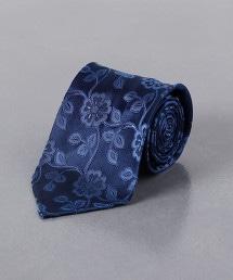 <FIORIO> 緹花領帶