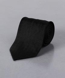 <FIORIO> 細格紋領帶