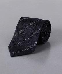 <FIORIO> 斜紋領帶