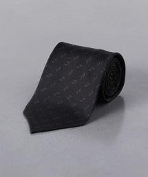 <FIORIO> 印花領帶