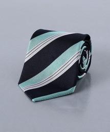 <Nicky> 斜紋領帶