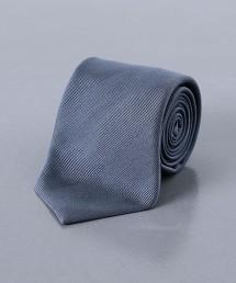 <Nicky> 明暗 斜條紋 領帶