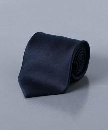 <Nicky> 素面領帶