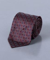 <FIORIO> 小紋 領帶