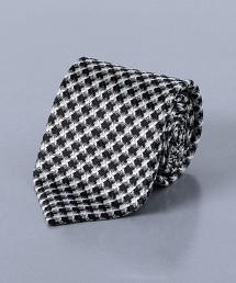 <FIORIO> 混色 蠶絲領帶