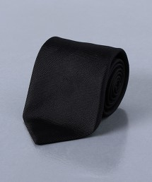 <FIORIO> 陰影 英式條紋 領帶