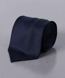 <FIORIO> 人字呢 領帶