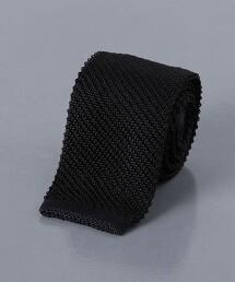 <FIORIO> 針織領帶
