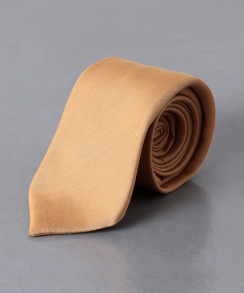 <FIORIO> 素面領帶
