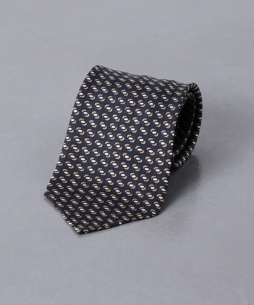 <FIORIO> 小花紋領帶