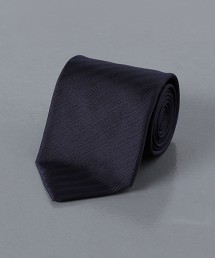 <Nicky> 綾織 人字呢領帶