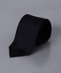 UADT IMP 針織素面領帶 1