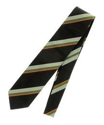 UADB 英式 領帶