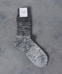 UASB W/A 漸層色襪