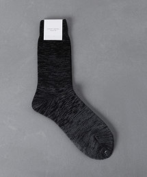 UASB CTN GRADATION SOCKS