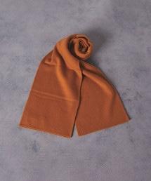 UAST  短圍巾