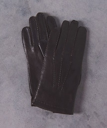 UA Nappa皮革 手套