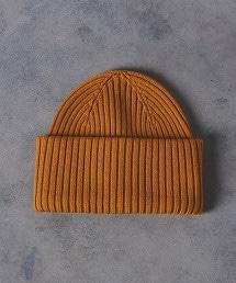 UA 針織帽