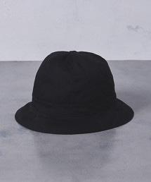 <KIJIMA TAKAYUKI> 6PANEL HAT
