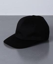 <KIJIMA TAKAYUKI> CT CAP