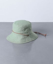 <KIJIMA TAKAYUKI> SAFARI 探險帽