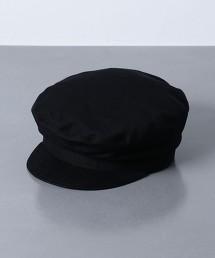 <KIJIMA TAKAYUKI> 海軍帽
