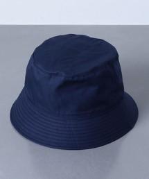 <KIJIMA TAKAYUKI> BUCKET HAT